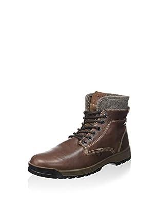 IGI&Co Boot 2779100