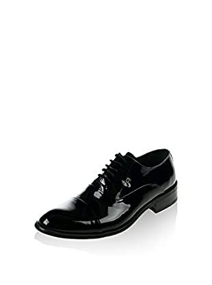 DRG Derigo Zapatos Oxford