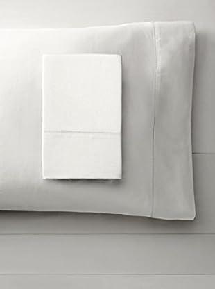 Errebicasa Sateen Sheet Set (Grey)
