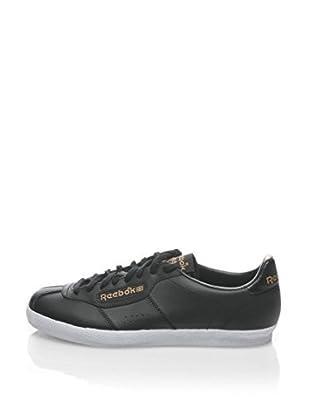 REEBOK Sneaker Cl Prince