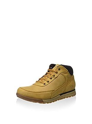 Lumberjack Sneaker Tiago