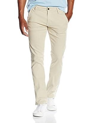Guess Pantalone Myron