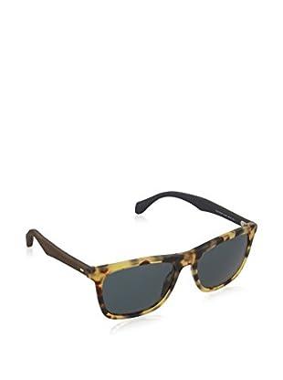 Boss Gafas de Sol 0776/S 9A (54 mm) Marrón