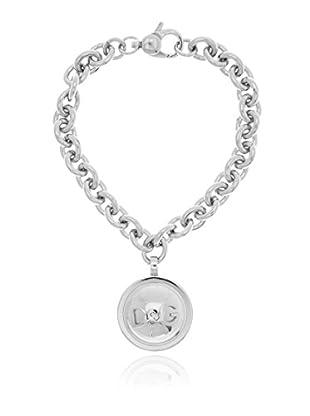 Dolce & Gabbana Armband Dj1020