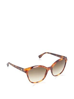 Fendi Gafas de Sol Mod. 0043/S CC_05L (55 mm) Havana