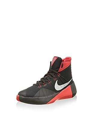 Nike Zapatillas abotinadas Jr Hyperdunk 2015 Gs