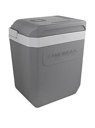 Campingaz Elektrische Kühlbox Powerbox Plus 24L Te Cooler