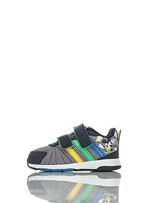 adidas Zapatillas Disney Snice 3 Cf I