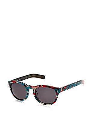 D Squared Sonnenbrille DQ0187-55A-49 (49 mm) mehrfarbig