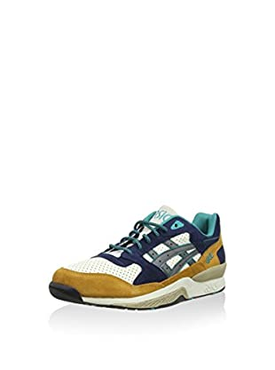 Onitsuka Tiger Zapatillas Gt-Quick
