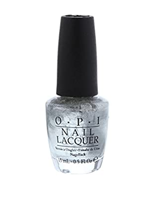 OPI Esmalte Turn On The Haute Light Nlc34 15.0 ml