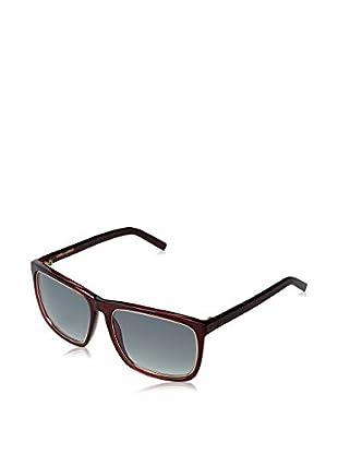 Yves Saint Laurent Gafas de Sol SL 2_919-58 Burdeos