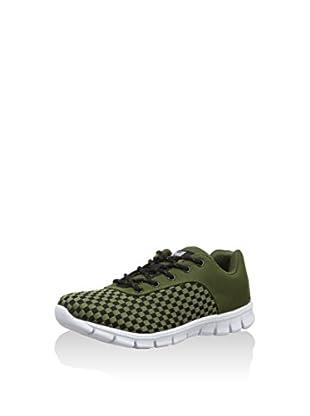 Oill Sneaker
