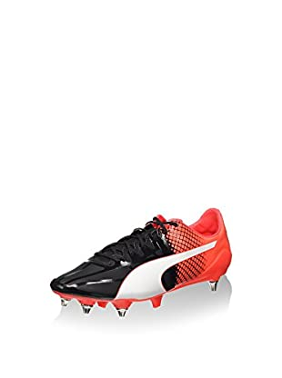 Puma Zapatillas de fútbol Evospeed 1.5 Tricks Mixed Sg
