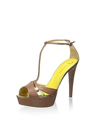Mambrini Sandalette Imperial
