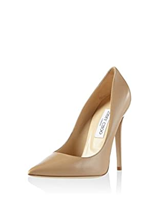 Jimmy Choo Pumps Anouk