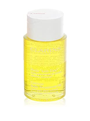 Clarins Aceite Corporal 100 ml