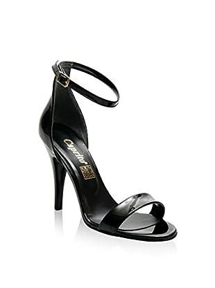 CAPRITO Sandalo Con Tacco