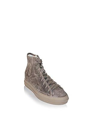 Ruco Line Hightop Sneaker 2233 Hammer S