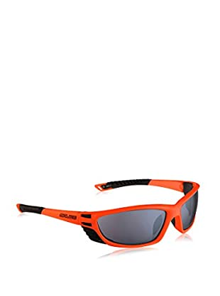 Salice Gafas de Sol 348RW (60 mm) Naranja
