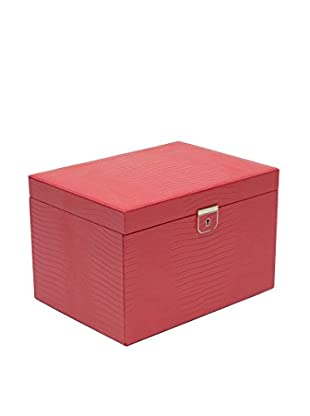 WOLF Palermo Large Box, Coral