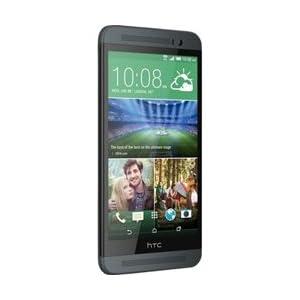 HTC One E8 (Dark Grey)