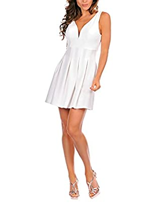 Anouska Vestido Gaby