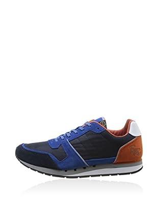 Base London Sneaker