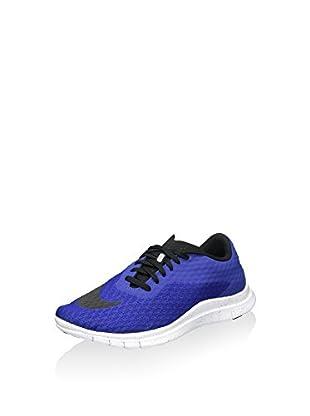 Nike Sneaker Free Hypervenom F.C