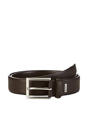 MLT Belts & Accessoires Cinturón Piel Liverpool