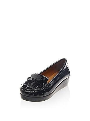 Shoes Time Mocasines Clásicos