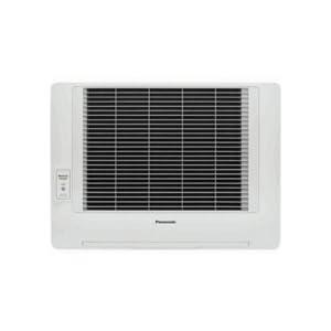 Panasonic CS/CU-ZC15MKYP3 Air Conditioner