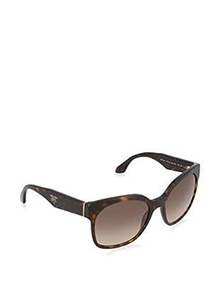 Prada Gafas de Sol 10RSSUN_2AU3D0 (57 mm) Havana