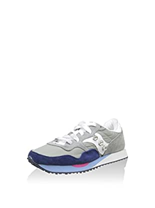 Saucony Originals Sneaker Dxn Trainer W Jewel