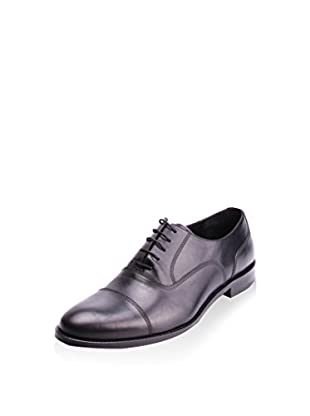 Reprise Zapatos Oxford Plane