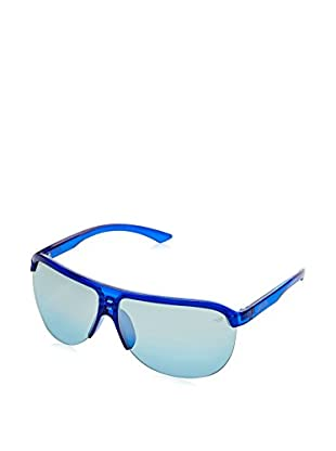 Red Bull Racing Gafas de Sol SPORTS-TECH (71 mm) Azul