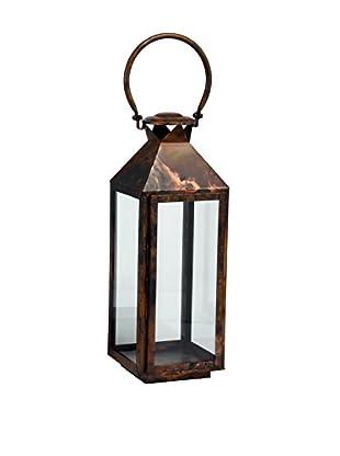 Sidney Marcus Mogador Lantern (Burnished Copper)
