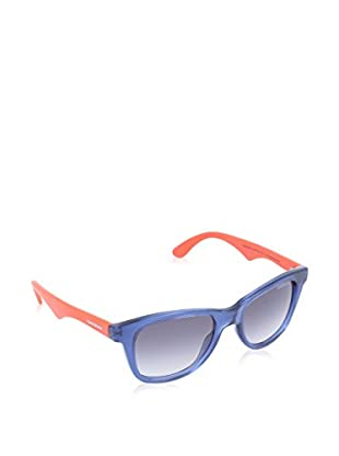 CARRERA JR Gafas de Sol Kids CARRERINO 10 JJ (46 mm) Azul 46