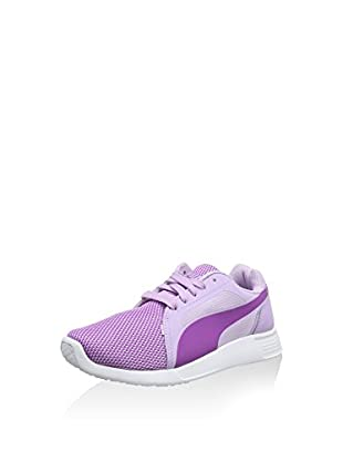 Puma Sneaker ST Trainer Evo Tech