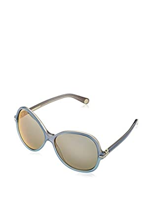 Marc Jacobs Sonnenbrille 503/ S_8NO (60 mm) himmelblau