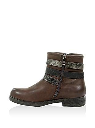 MOOW Boot