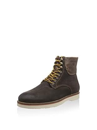 Gant Footwear Boot