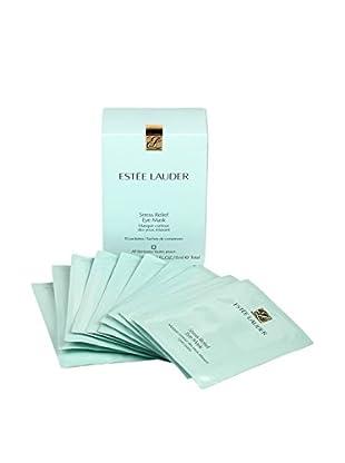 Estee Lauder Augenmaske Stress Relief 11 ml, Preis/100 ml: 308.63 EUR