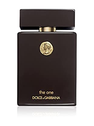 DOLCE & GABBANA Eau de Toilette Hombre The One Collector 50.00 ml