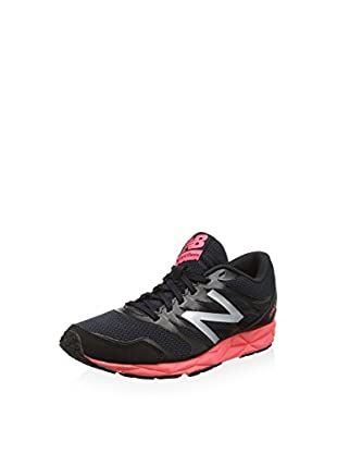 New Balance Zapatillas 590