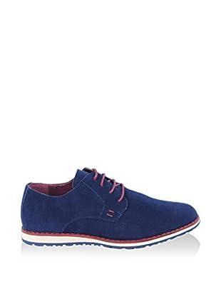 SOTOALTO Zapatos de cordones Madrid