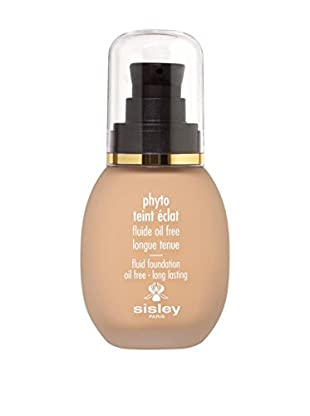 SISLEY Base De Maquillaje Líquido Éclat N°3+ Apricot 30.0 ml
