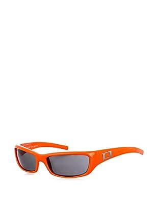 Exte Occhiali da sole 60607 (59 mm) Arancione