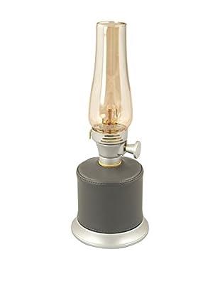 Campingaz Außenlampe Ambiance Lantern