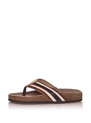 Za-patitos Sandale
